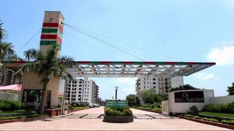 2150 sqft, 3 bhk Apartment in Opera Surya CHS Sector 20, Panchkula at Rs. 69.0000 Lacs