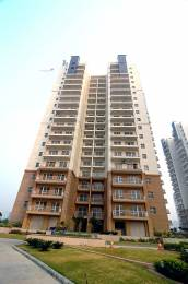 2762 sqft, 3 bhk Apartment in BPTP Freedom Park Life Sector 57, Gurgaon at Rs. 1.7500 Cr