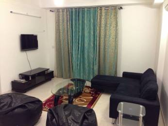 1983 sqft, 3 bhk Apartment in DLF Park Place Sector 54, Gurgaon at Rs. 1.3000 Lacs