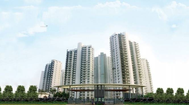 2422 sqft, 3 bhk Apartment in M3M Merlin Sector 67, Gurgaon at Rs. 2.1000 Cr