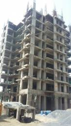 1645 sqft, 3 bhk Apartment in Earthcon Casa Grande 2 CHI 5, Greater Noida at Rs. 49.0000 Lacs