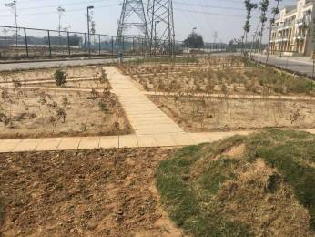 3150 sqft, Plot in Builder BPTP ASTAIRE GARDENS Sector 70A, Gurgaon at Rs. 1.9250 Cr