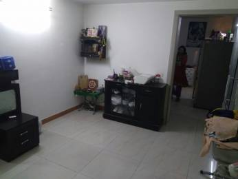 2350 sqft, 3 bhk Apartment in Central Park Bellevue Sector 48, Gurgaon at Rs. 54000