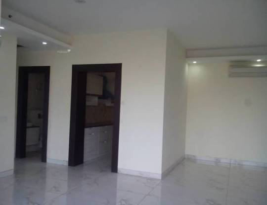 1800 sqft, 3 bhk Apartment in Reputed Jalvayu Tower Sector 56, Gurgaon at Rs. 1.2900 Cr
