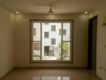 1900 sqft, 3 bhk Apartment in Reputed Jalvayu Tower Sector 56, Gurgaon at Rs. 1.1900 Cr