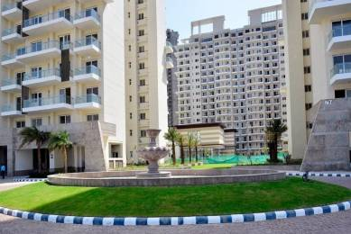 2600 sqft, 4 bhk Apartment in Builder Central Park Flower Valley Aqua Front Towers Sohna Sector 32 Sohna, Gurgaon at Rs. 1.5000 Cr