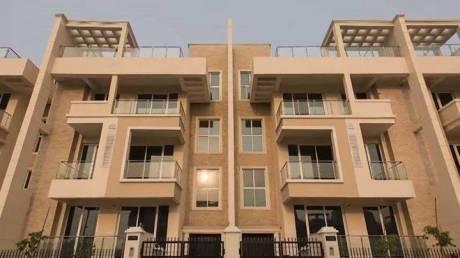 1450 sqft, 3 bhk BuilderFloor in Builder BPTP Astaire Garden floors Sector 70A Gurgaon Sector 70A, Gurgaon at Rs. 22000