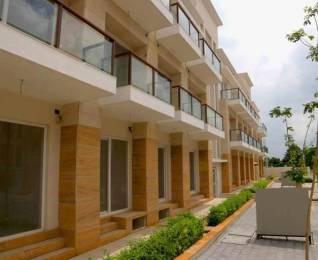 1450 sqft, 3 bhk BuilderFloor in BPTP Astaire Garden Plots Sector 70A, Gurgaon at Rs. 1.1000 Cr
