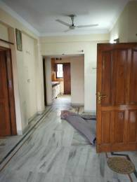 1150 sqft, 2 bhk BuilderFloor in Uppal Southend Sector 49, Gurgaon at Rs. 75.0000 Lacs