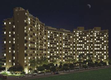 831 sqft, 1 bhk Apartment in Central Park Central Park Belgravia Resort Residences 2 Sector 48, Gurgaon at Rs. 1.3000 Cr