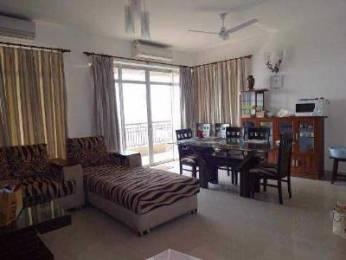 2346 sqft, 3 bhk Apartment in Raheja Atlantis Sector 31, Gurgaon at Rs. 2.6000 Cr