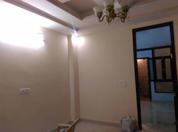 1040 sqft, 2 bhk Apartment in Eros Wimbley Estate Sector 49, Gurgaon at Rs. 98.0000 Lacs