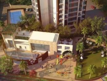 825 sqft, 2 bhk Apartment in Madhav Shreeji Builders Palacia Apartments Waghbil, Mumbai at Rs. 95.0000 Lacs