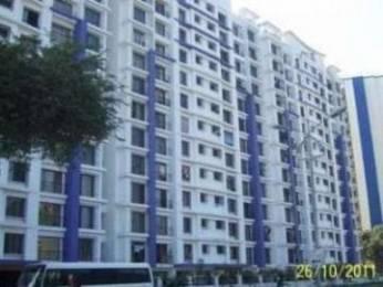 925 sqft, 2 bhk Apartment in Dedhia Platinum Lawns Thane West, Mumbai at Rs. 85.0000 Lacs
