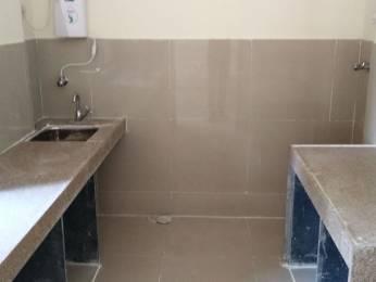 450 sqft, 1 bhk Apartment in Everest Countryside Iris Ghodbunder Road, Mumbai at Rs. 13000