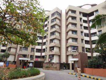 580 sqft, 1 bhk Apartment in Builder Project Waghbil, Mumbai at Rs. 13000