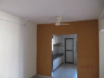 1000 sqft, 2 bhk Apartment in Builder Project Ghodbunder Road, Mumbai at Rs. 19000