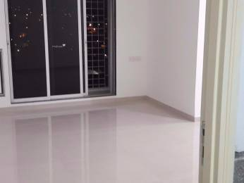 990 sqft, 2 bhk Apartment in Cosmos Classique Thane West, Mumbai at Rs. 21500