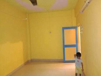 680 sqft, 1 bhk Apartment in Builder Project Ulhasnagar, Mumbai at Rs. 27.0000 Lacs