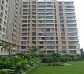 587 sqft, 1 bhk Apartment in Everest Countryside Iris Ghodbunder Road, Mumbai at Rs. 50.0000 Lacs