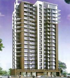 850 sqft, 2 bhk Apartment in Everest Countryside Iris Ghodbunder Road, Mumbai at Rs. 18000