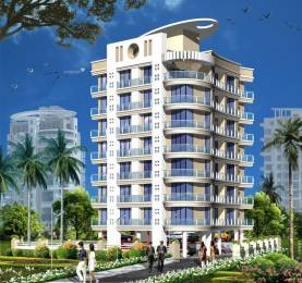 630 sqft, 1 bhk Apartment in Haware Estate Thane West, Mumbai at Rs. 52.0000 Lacs