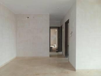 1159 sqft, 2 bhk Apartment in Sheth Vasant Lawns Avalon Majiwada, Mumbai at Rs. 1.9000 Cr
