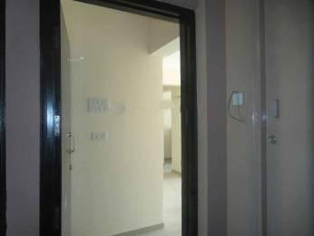 1000 sqft, 2 bhk Apartment in Suraj Louisandra Apartment Chandrakant Dhuru Wadi, Mumbai at Rs. 1.5000 Cr
