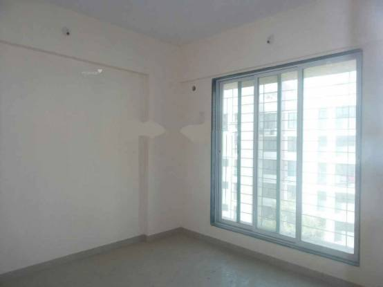 550 sqft, 1 bhk Apartment in Builder Project Thane West, Mumbai at Rs. 85.0000 Lacs