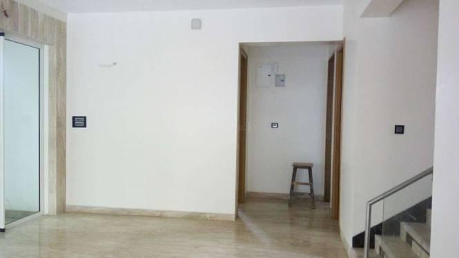 6000 sqft, 4 bhk Villa in Builder Project Manpada, Mumbai at Rs. 4.2500 Cr