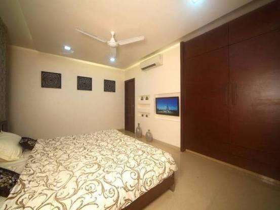 6600 sqft, 4 bhk Villa in Builder Project Manpada, Mumbai at Rs. 7.2500 Cr