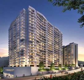 2800 sqft, 4 bhk Apartment in Builder Project Vasant Vihar, Mumbai at Rs. 3.7500 Cr
