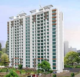 1025 sqft, 2 bhk Apartment in Builder Project Vasant Vihar, Mumbai at Rs. 1.1400 Cr