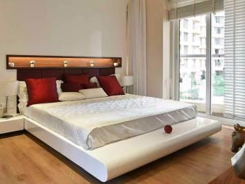 6600 sqft, 4 bhk Villa in Vasant Vasant Vihar Thane West, Mumbai at Rs. 1.9000 Cr