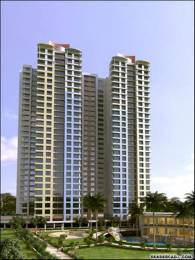 2575 sqft, 3 bhk IndependentHouse in Builder Project Thane West, Mumbai at Rs. 4.2500 Cr