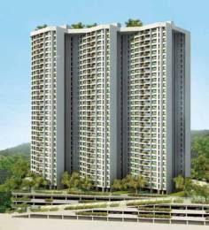 2575 sqft, 3 bhk IndependentHouse in Builder Project Manpada, Mumbai at Rs. 4.2500 Cr