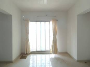 1000 sqft, 3 bhk Apartment in Builder Project Vasant Vihar, Mumbai at Rs. 1.2500 Cr
