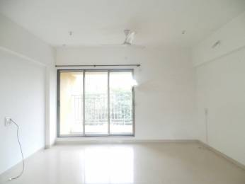 1654 sqft, 3 bhk Apartment in Builder Project vasant vihar thane west, Mumbai at Rs. 1.9500 Cr