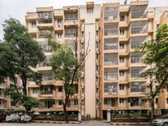 2150 sqft, 4 bhk Apartment in Builder Project Thane West, Mumbai at Rs. 2.7500 Cr