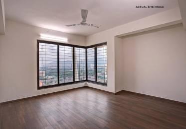 1675 sqft, 3 bhk Apartment in ACME Gingelia Manpada, Mumbai at Rs. 2.1000 Cr