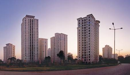 1650 sqft, 3 bhk Apartment in Builder Hirananadani Estate Hiranandani Estates, Mumbai at Rs. 2.1500 Cr