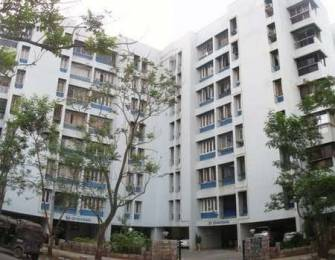 600 sqft, 1 bhk Apartment in Vasant Vasant Vihar Thane West, Mumbai at Rs. 85.0000 Lacs