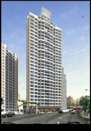 1650 sqft, 3 bhk Apartment in Builder Project Kolshet Road, Mumbai at Rs. 1.9000 Cr