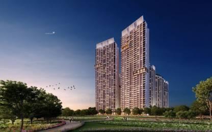 2174 sqft, 4 bhk Apartment in Kalpataru Siddhachal Elite Thane West, Mumbai at Rs. 3.4000 Cr