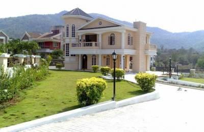2000 sqft, 3 bhk Villa in Builder Project Eden Wood, Mumbai at Rs. 2.2500 Cr