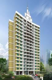 1495 sqft, 3 bhk Apartment in Builder Project Pokhran 2, Mumbai at Rs. 33000