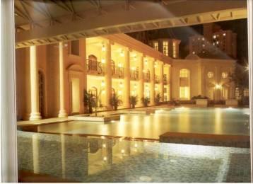 4100 sqft, 4 bhk Villa in Builder Project Hiranandani Meadows, Mumbai at Rs. 7.0000 Cr