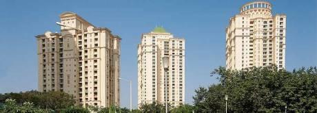 1097 sqft, 2 bhk Apartment in Hiranandani Builders Estate Cardinal Patlipada, Mumbai at Rs. 1.4500 Cr
