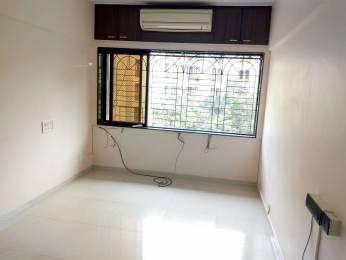 508 sqft, 1 bhk Apartment in Vasant Vasant Vihar Thane West, Mumbai at Rs. 72.0000 Lacs