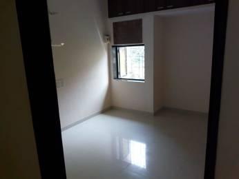 508 sqft, 1 bhk Apartment in Vasant Vasant Vihar Thane West, Mumbai at Rs. 64.0000 Lacs